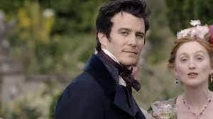 Bridgerton 1. sezon 8. bölüm izle  
