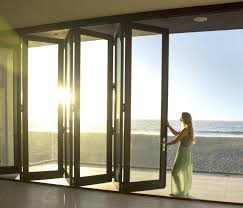 jeld wen sliding glass doors large size of patio doors blinds for folding patio doors folding jeld wen sliding glass doors