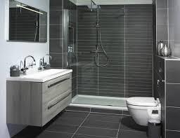 dark grey bathroom tiles. Perfect Tiles Top 3 Grey Bathroom Tile Ideas U2014 Dark Grey Tile Bathroom To Dark Tiles L