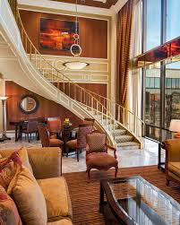Golden Nugget Las Vegas Hotel Casino Las Vegas Hotel