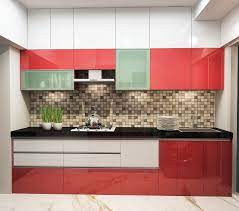 50 best small kitchen ideas and designs for 2021. 13 Small Kitchen Design Ideas That Make A Big Impact The Urban Guide