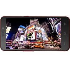 Alcatel One Touch 6034R Idol S LTE: 3 ...