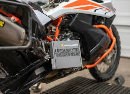 KTM <b>Parts</b> and <b>Accessories</b> - Fast Free Shipping over $75!