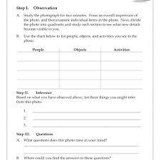 Division Worksheets Grade 4 Or Grade W Long Division Calculations ...