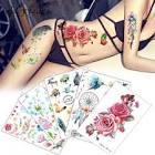 tatueringar massage parlor oralt utan kondom