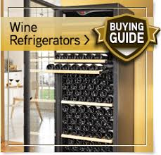 Wine Enthusiast Consultant. Buying Guide