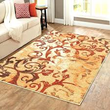 small round area rugs small area rug s small round area rugs small area rugs small round area rugs