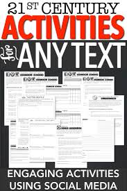 images about teaching social studies civil 21st century activities for any text