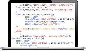 Web Development Quotes Awesome Website Development Preston Lancashire UK Fresh Websites