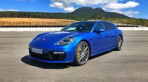 porsche panamera wagon 2018. Perfect 2018 1 Of 39 Inside Porsche Panamera Wagon 2018
