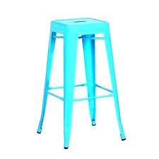 blue bar stool stools light target navy navy blue bar stools87