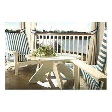 get ations patio seating set patio chairs w table hunter antique beige