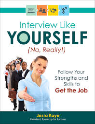 Job Interview This Book Will Help You Interview Like Yourself And