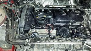2007 jetta 25 engine diagram vw 2 data wiring diagrams o 0 parts medium size of 2007 jetta 25 engine diagram fuse box vw 2 trusted wiring o manual