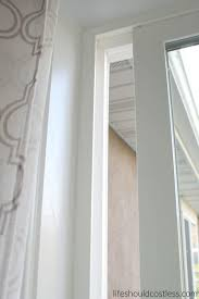guardian glass patio doors