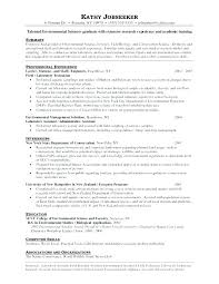 Lab Analyst Sample Resume M Labo Co