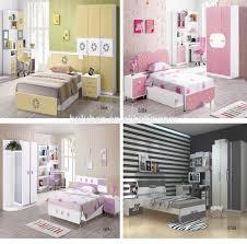 Princess Bedroom Furniture Sets Assurance Dongguan Kid Furniture Setgirls Princess Bedroom Sets