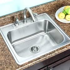 granite sink reviews. Miseno Sinks Reviews Sink Kitchen Granite With Regard
