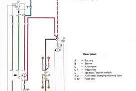 mazda b fuse box tractor repair wiring diagram 96 626 mazda wiring diagram additionally mazda 626 fuel pump relay location furthermore mazda 6 purge