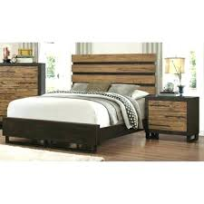 Conns Bedroom Sets Java Bedroom Bed Dresser Mirror Queen Conns ...