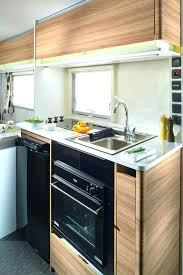 under cabinet lighting options. Under Cabinet Lighting Options Kitchen  Led Under Cabinet Lighting Options