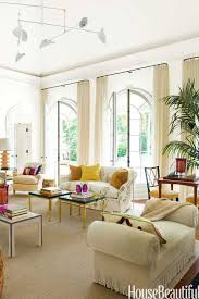 40 White Living Room Ideas Decor For Modern White Living Rooms Beauteous White On White Living Room Decorating Ideas