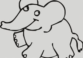 Disegni Per Colorare Disneyreport Con Clarence Disegni Da Colorare E