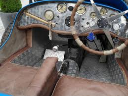 Check out all bugatti replica cars for sale at the best prices, with the cheapest car starting from £9,000. 1980 Teal Type 35 Bugatti For Sale At Auction