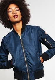schott nyc women jackets er jacket navy schott glass london schott flight jacket