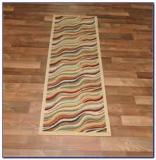 vinyl backed rugs trendy do you need a rug pad with
