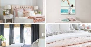 interior design ideas for bedrooms. Makeover Magic: 31 Master Bedroom Decorating Ideas Interior Design Ideas For Bedrooms