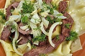 Кыргызстан Национальная кухня Кыргызстан Национальная кухня