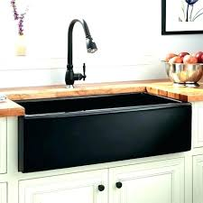 farmhouse sink craigslist farmhouse sink with drainboard best vintage clothing s portland