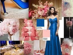royal blue, and light pink? pantone wedding styleboard the Wedding Colors Royal Blue And Pink royal blue, and light pink? pantone wedding styleboard the dessy group royal blue and pink wedding colors