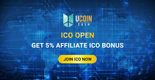 Regalcoin Rec Price And Charts 56 1153 11 64