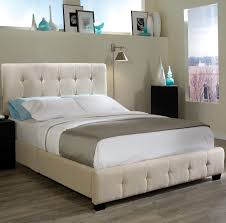 Bedroom: Stylish Bed With Perfect Complement From Bobs Furniture ...