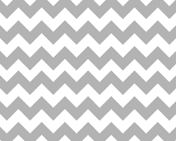 Cheveron Pattern Awesome Chevron Pattern LeeHenry Events LLC