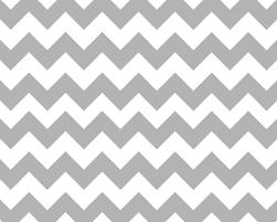 Cheveron Pattern Awesome Chevron Pattern LeeHenry Events LLC