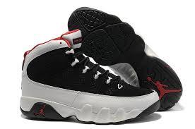 jordans 11 vendre nike air force. Nike Air Jordan 9 Homme Noirblanc,air Future,air 1 Low, Jordans 11 Vendre Force L