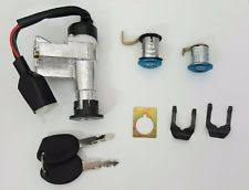 vip scooter parts ebay Cy50a Wiring Diagram taotao vip cy50a 49cc complete ignition key set taotao cy50a wiring diagram