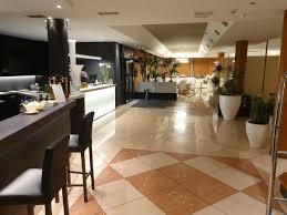 Noventa Di Piave Designer Outlet Prices Noventa Hotel Noventa Di Piave Italy Booking Com
