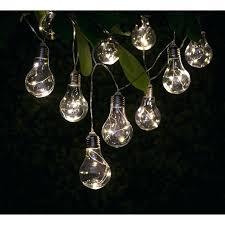solar light bulbs for outside solar light bulb string lights solar light bulbs for chandelier solar light