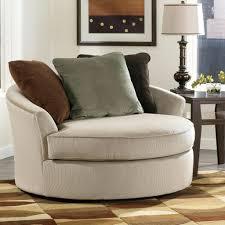 cool lounge furniture. Cool Lounge Furniture