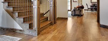 best place to buy hardwood flooring. Free Flooring Estimates Hernando, MS Best Place To Buy Hardwood