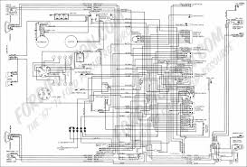 ignition switch wiring diagram ford wiring diagram 1972 Ford F100 Ignition Switch Wiring Diagram ford f150 fuse box diagram image details on images 1979 f100 ignition switch wiring diagram positions 1972 ford f100 ignition switch wiring diagram