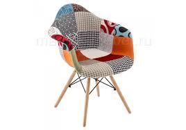 <b>Стул кресло</b> деревянное <b>Multicolor</b> купить недорого в Москве