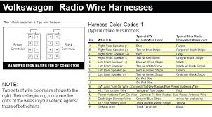 full size of everlast welder wiring diagram circuit symbols o radio inside on net pics at