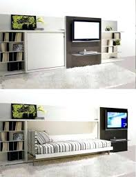 Space efficient furniture Living Room Smart Space Saving And Multi Purpose Furniture From Awesome As Spare Guest Infrequently Used Bed Living Room Ideas Decoration Space Efficient Beds