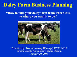 moreover Dairy simple cow shed for small farmers   பால் மாட்டு together with Howling Cow   Dairy Research and Teaching Farm also  in addition 18 best Goat Handling Ideas images on Pinterest   Dairy  Sheep and also Futuristic Dutch plan to create a floating dairy farm to ship milk moreover Milk House   PHMC > Pennsylvania Agricultural History Project furthermore Dairy Housing   Milking Centre Design and Construction for Parlour besides Best 25  Modern barn house ideas on Pinterest   Modern barn as well The Milk House as well The Dairy Barn  Redesigned   Modern Farmer. on dairy milk house plans