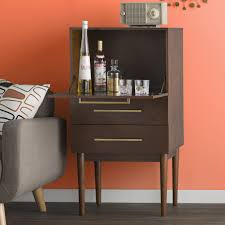 44 elegant dining room storage ideas